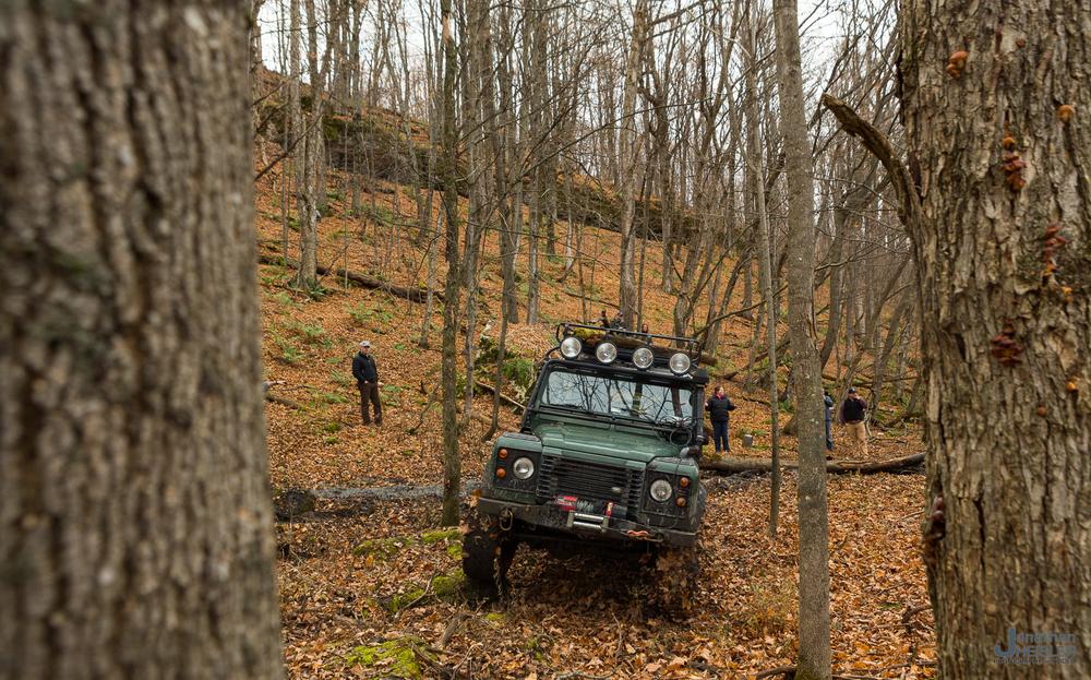 Guy Fawkes Land Rover_ Land Rover Defender __ Jonathan Heisler _ Jonathan Heisler Photography009.jpg