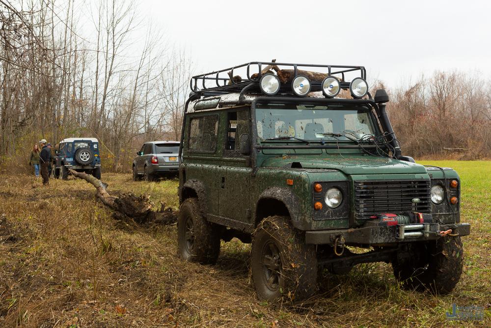 Guy Fawkes Land Rover_ Land Rover Defender __ Jonathan Heisler _ Jonathan Heisler Photography011.jpg
