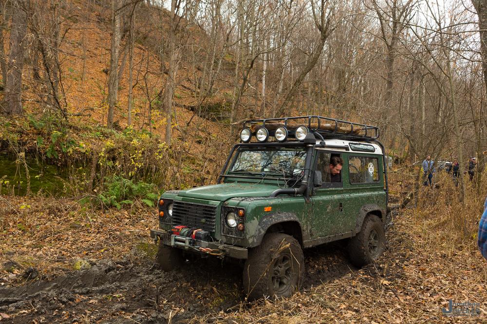 Guy Fawkes Land Rover_ Land Rover Defender __ Jonathan Heisler _ Jonathan Heisler Photography010.jpg