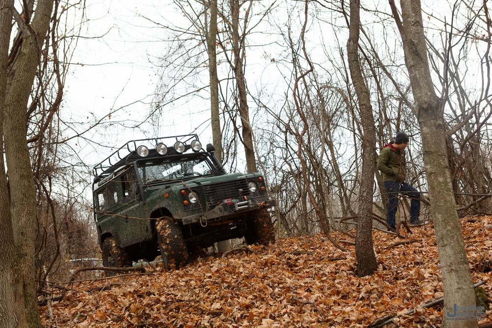 Guy Fawkes Land Rover_ Land Rover Defender __ Jonathan Heisler _ Jonathan Heisler Photography014.jpg