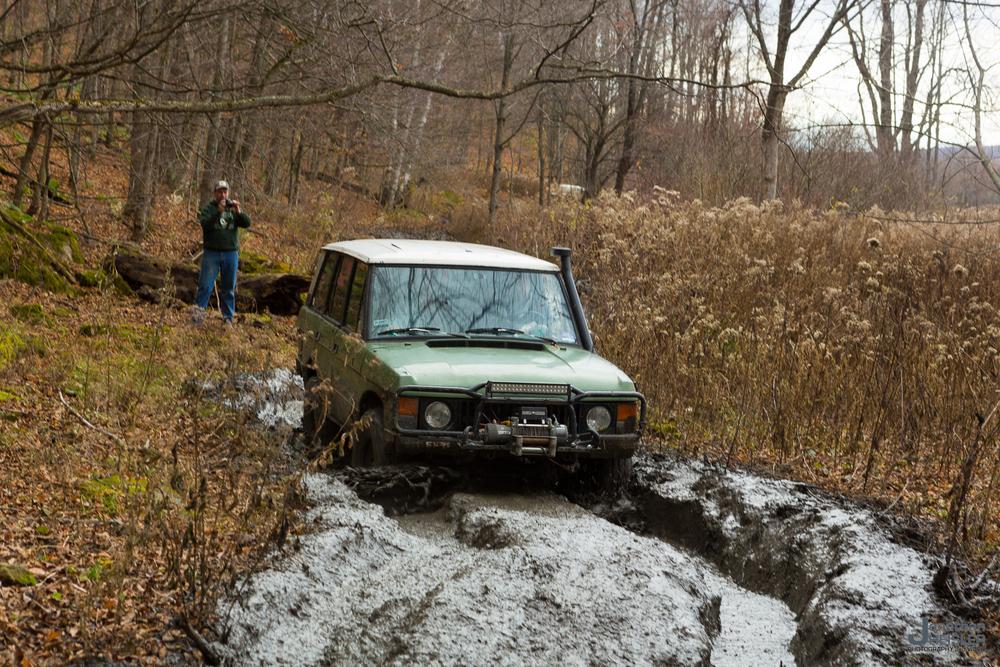 Guy Fawkes Land Rover_ Land Rover Defender __ Jonathan Heisler _ Jonathan Heisler Photography015.jpg