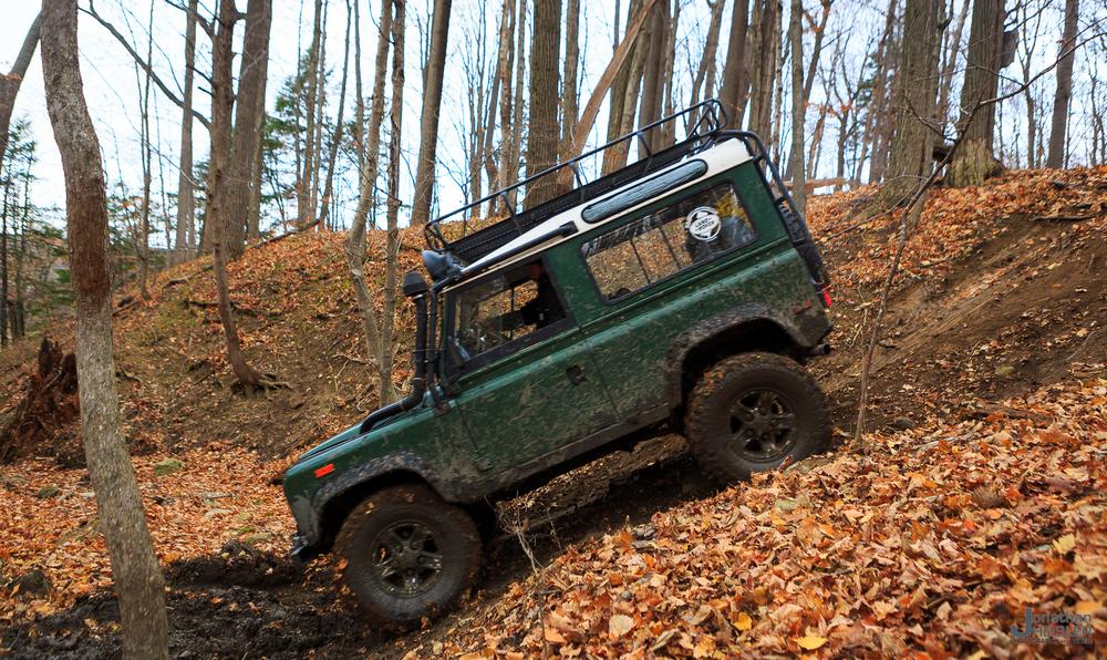 Guy Fawkes Land Rover_ Land Rover Defender __ Jonathan Heisler _ Jonathan Heisler Photography016.jpg