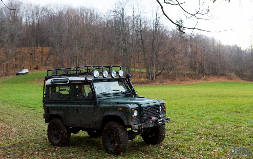 Guy Fawkes Land Rover_ Land Rover Defender __ Jonathan Heisler _ Jonathan Heisler Photography017.jpg