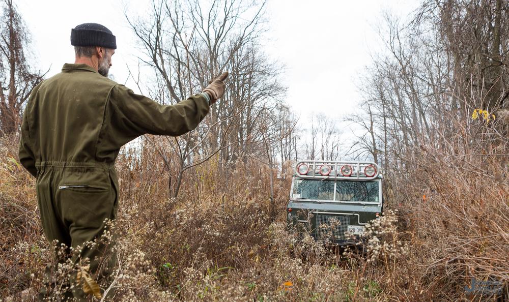 Guy Fawkes Land Rover_ Land Rover Defender __ Jonathan Heisler _ Jonathan Heisler Photography022.jpg