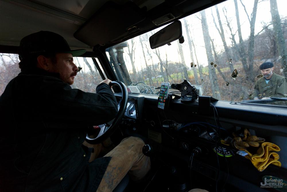 Guy Fawkes Land Rover_ Land Rover Defender __ Jonathan Heisler _ Jonathan Heisler Photography029.jpg