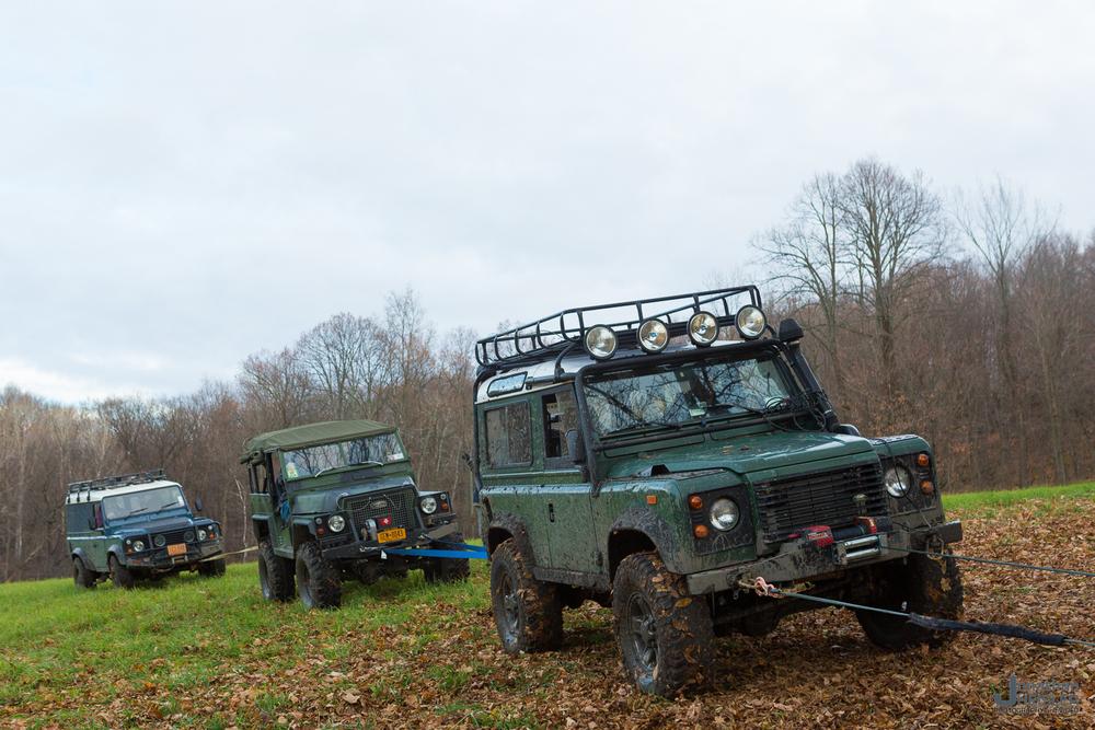Guy Fawkes Land Rover_ Land Rover Defender __ Jonathan Heisler _ Jonathan Heisler Photography028.jpg