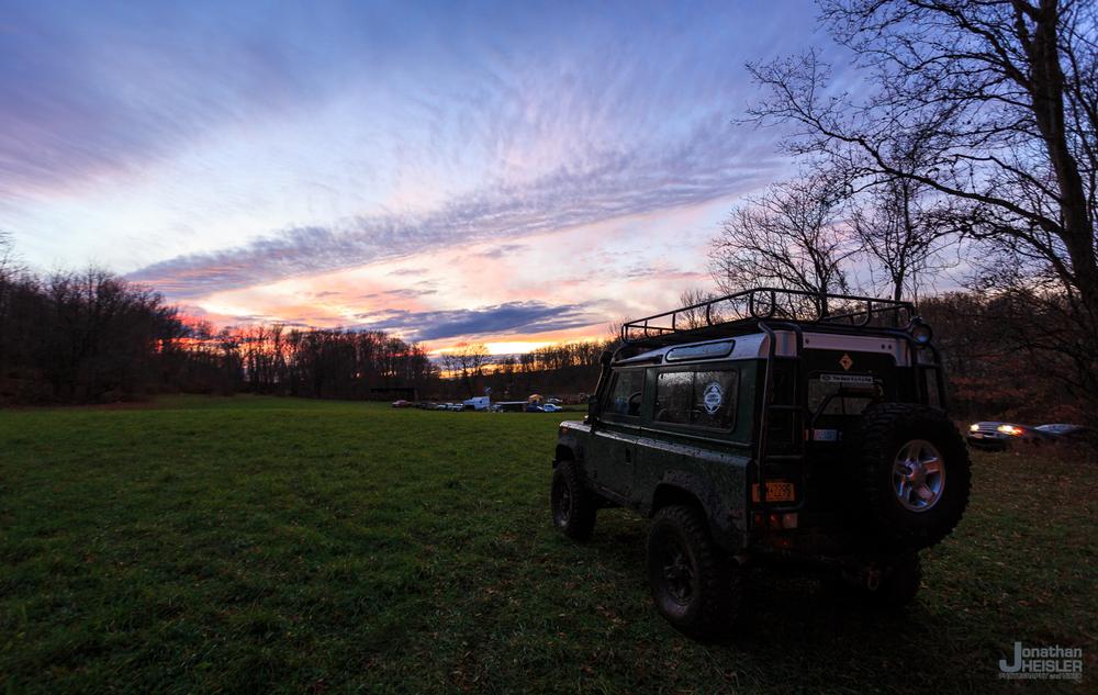 Guy Fawkes Land Rover_ Land Rover Defender __ Jonathan Heisler _ Jonathan Heisler Photography030.jpg