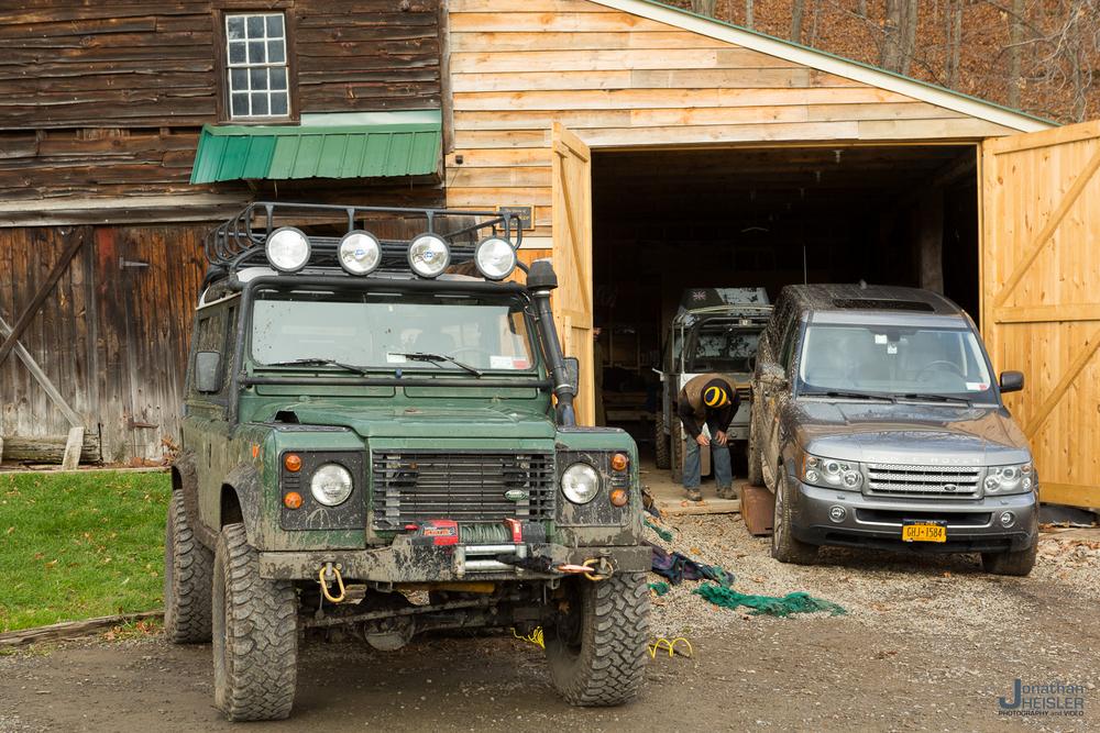 Guy Fawkes Land Rover_ Land Rover Defender __ Jonathan Heisler _ Jonathan Heisler Photography033.jpg