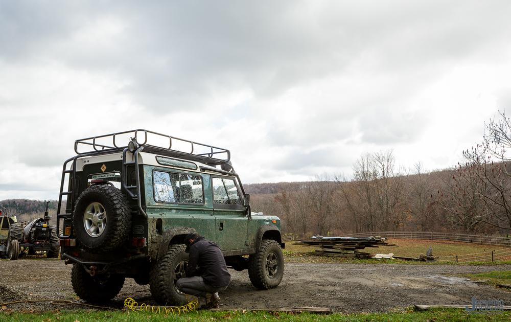 Guy Fawkes Land Rover_ Land Rover Defender __ Jonathan Heisler _ Jonathan Heisler Photography034.jpg
