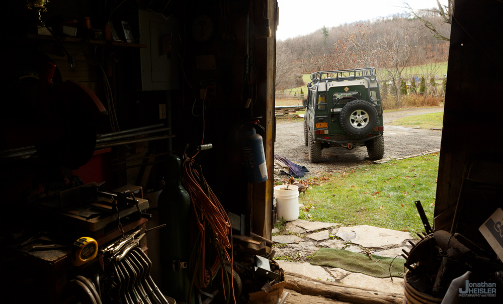 Guy Fawkes Land Rover_ Land Rover Defender __ Jonathan Heisler _ Jonathan Heisler Photography036.jpg
