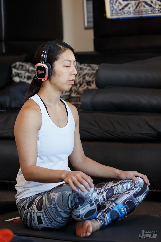 Reebok NYC Yoga_ Gansevoort Hotel NYC __  Jonathan Heisler _ 11.21.2015_003f_4.5.jpg