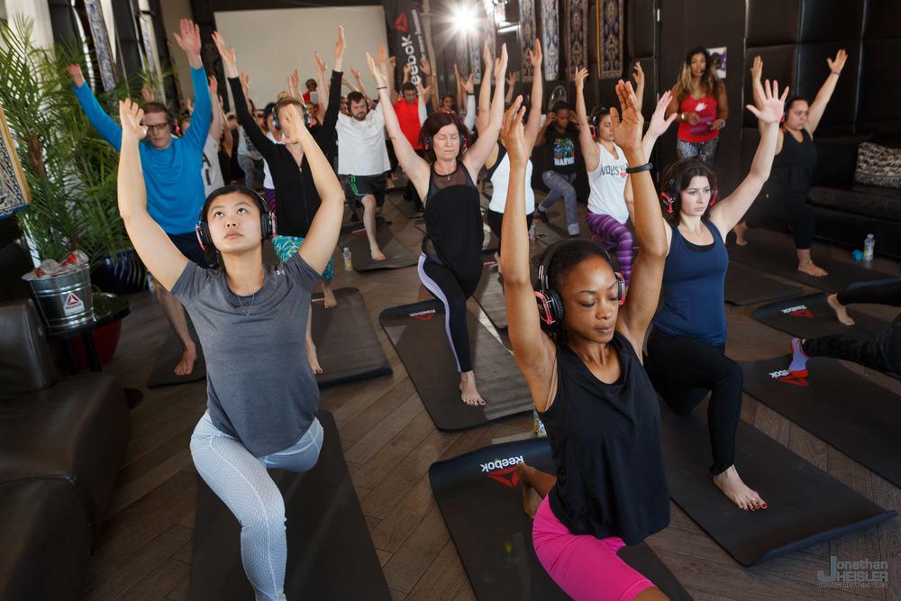 Reebok NYC Yoga_ Gansevoort Hotel NYC __  Jonathan Heisler _ 11.21.2015_006f_5.6.jpg