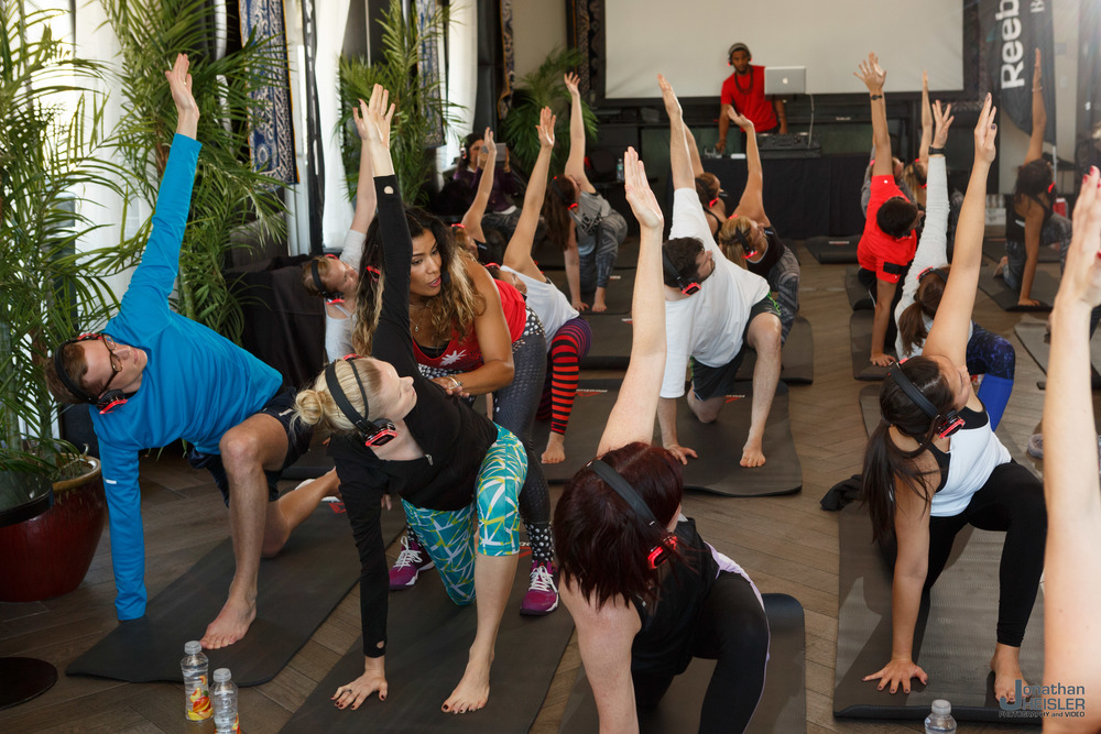 Reebok NYC Yoga_ Gansevoort Hotel NYC __  Jonathan Heisler _ 11.21.2015_005f_5.6.jpg