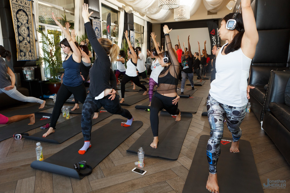 Reebok NYC Yoga_ Gansevoort Hotel NYC __  Jonathan Heisler _ 11.21.2015_013f_4.5.jpg