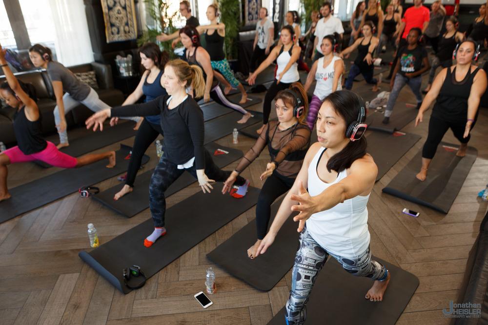 Reebok NYC Yoga_ Gansevoort Hotel NYC __  Jonathan Heisler _ 11.21.2015_014f_4.5.jpg