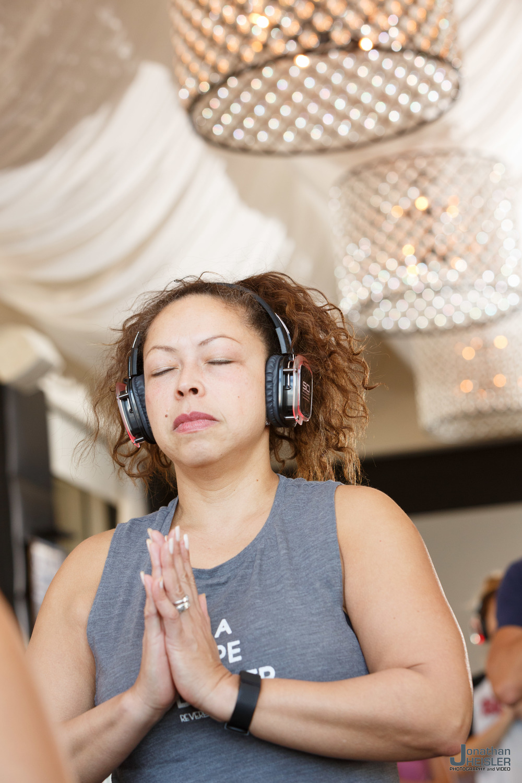 Reebok NYC Yoga_ Gansevoort Hotel NYC __  Jonathan Heisler _ 11.21.2015_019f_5.0.jpg
