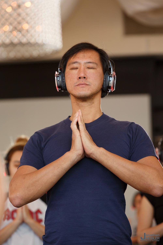 Reebok NYC Yoga_ Gansevoort Hotel NYC __  Jonathan Heisler _ 11.21.2015_020f_5.0.jpg