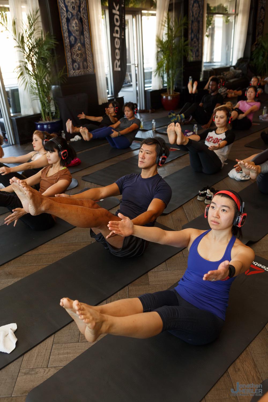 Reebok NYC Yoga_ Gansevoort Hotel NYC __  Jonathan Heisler _ 11.21.2015_024f_4.5.jpg