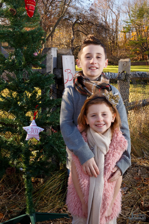 Long Island Family Portraits (5).jpg