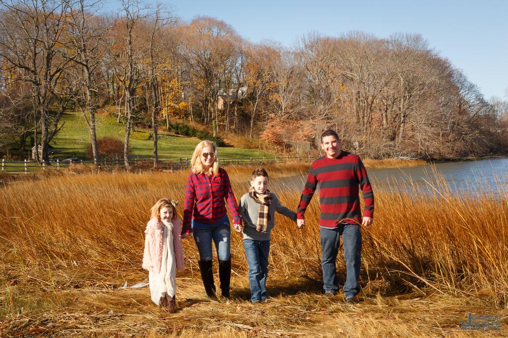 Long Island Family Portraits (6).jpg