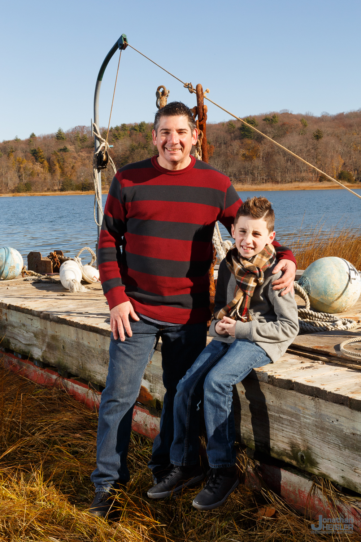 Long Island Family Portraits (7).jpg
