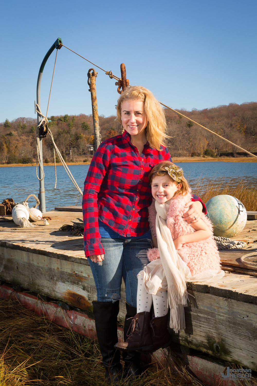 Long Island Family Portraits (8).jpg