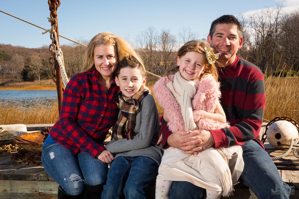 Long Island Family Portraits (9).jpg