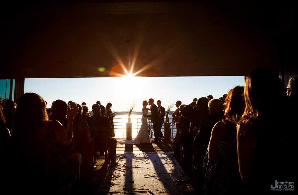 Best of 2015_ Long Island Photographer __  Jonathan Heisler _ 12.30.2013_039.jpg