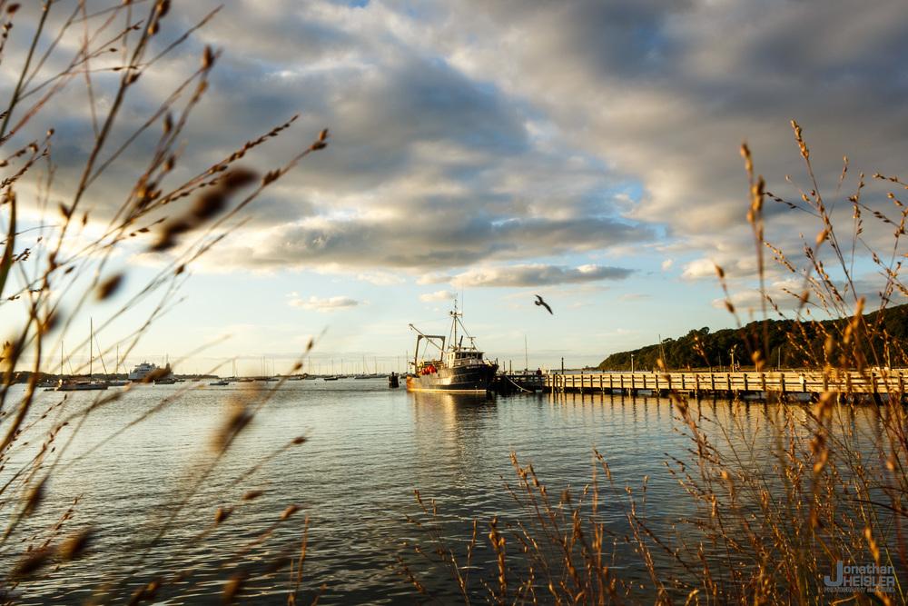 Best of 2015_ Long Island Photographer __  Jonathan Heisler _ 12.30.2013_044.jpg