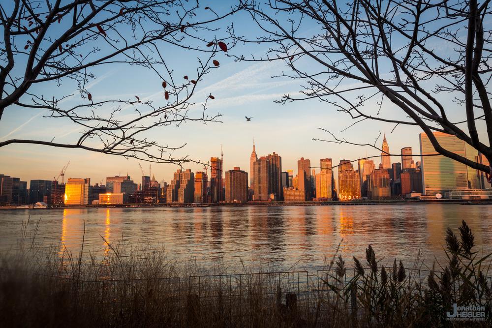 Best of 2015_ Long Island Photographer __  Jonathan Heisler _ 12.30.2013_061.jpg