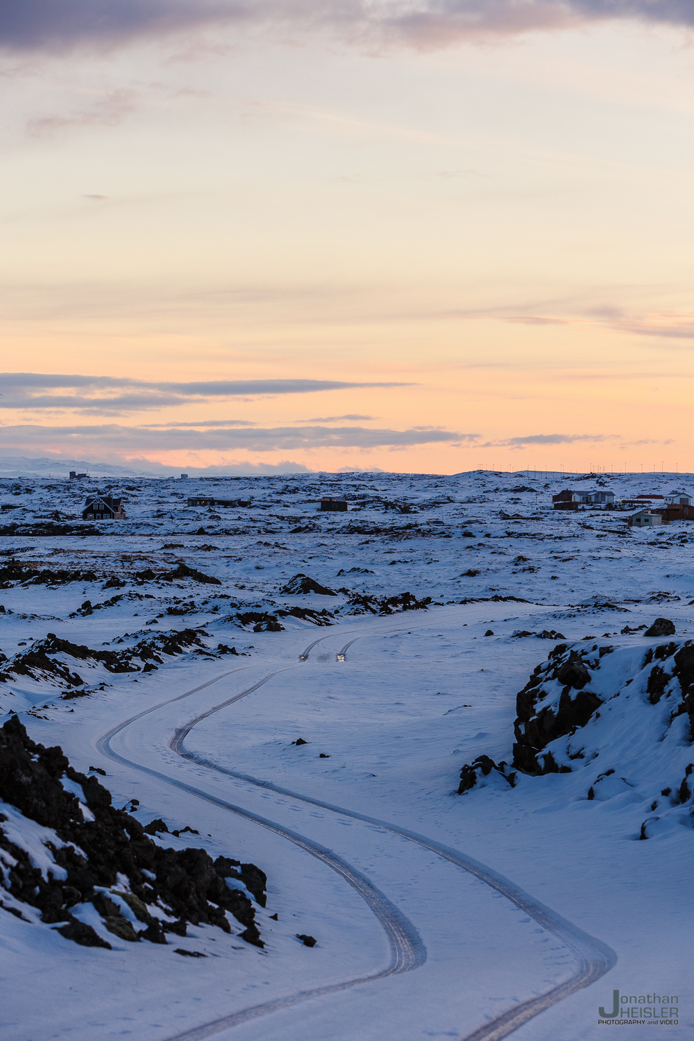 Iceland Winter Photos_  Jonathan Heisler __  02292016 _ 001.jpg