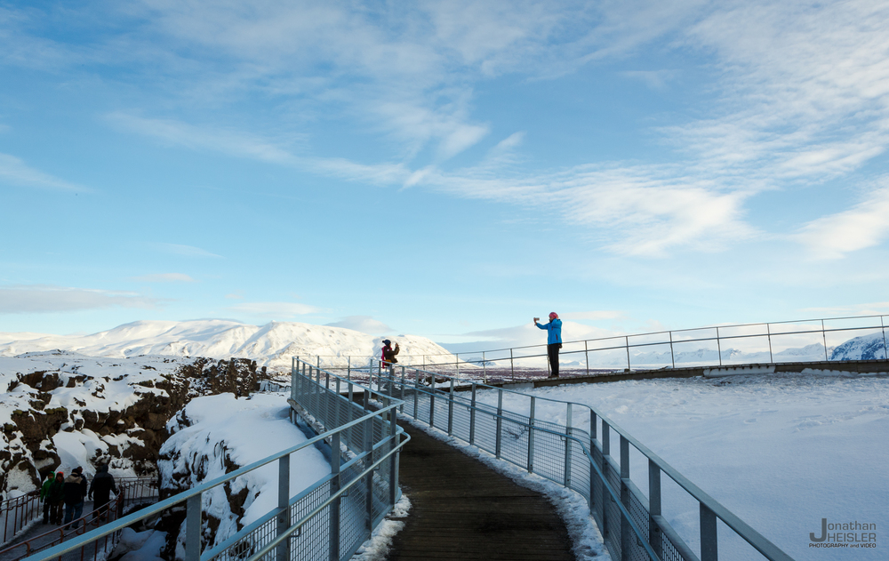 Iceland Winter Photos_  Jonathan Heisler __  02292016 _ 003.jpg