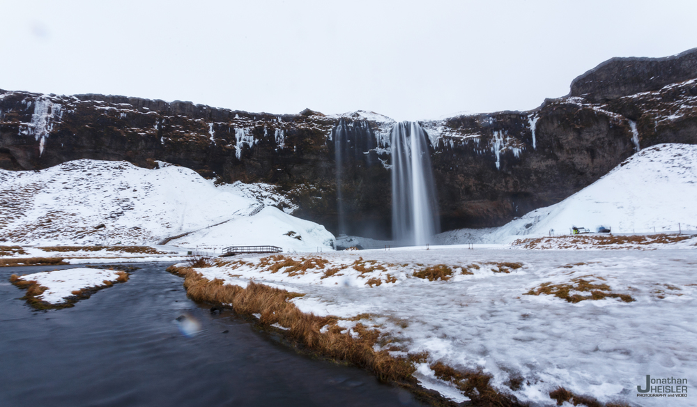 Iceland Winter Photos_  Jonathan Heisler __  02292016 _ 006.jpg