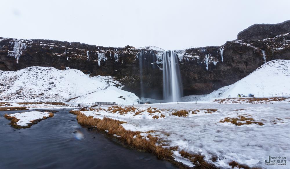 Iceland Winter Photos_  Jonathan Heisler __  02292016 _ 006.jpg
