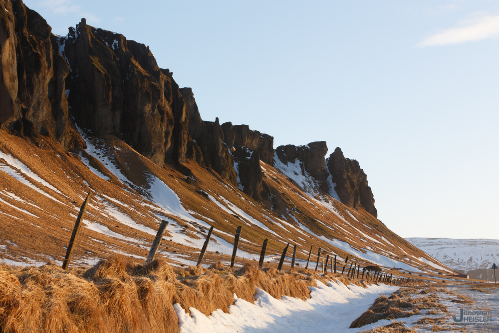 Iceland Winter Photos_  Jonathan Heisler __  02292016 _ 009.jpg