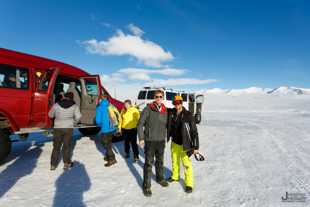 Iceland Winter Photos_  Jonathan Heisler __  02292016 _ 014.jpg