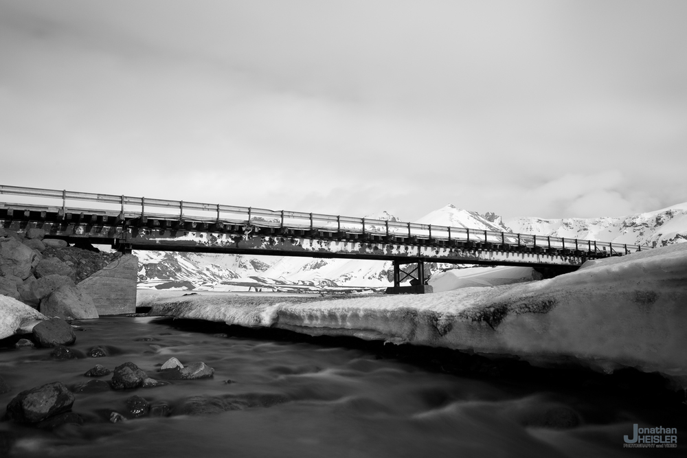 Iceland Winter Photos_  Jonathan Heisler __  02292016 _ 015.jpg