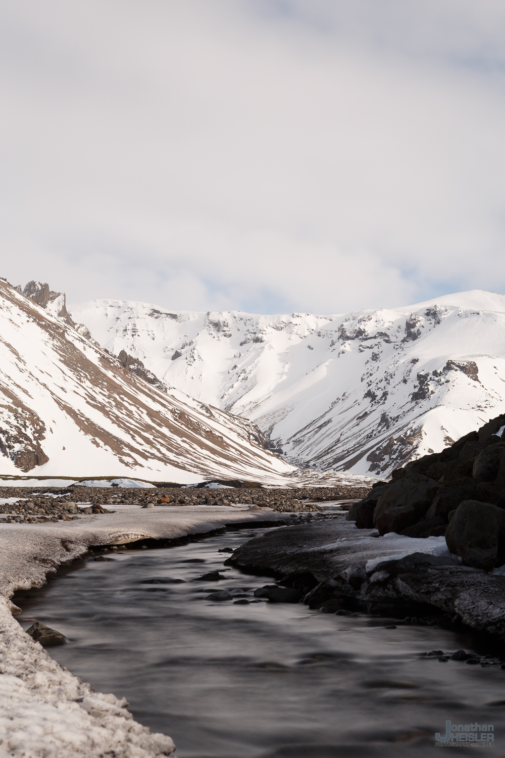 Iceland Winter Photos_  Jonathan Heisler __  02292016 _ 016.jpg