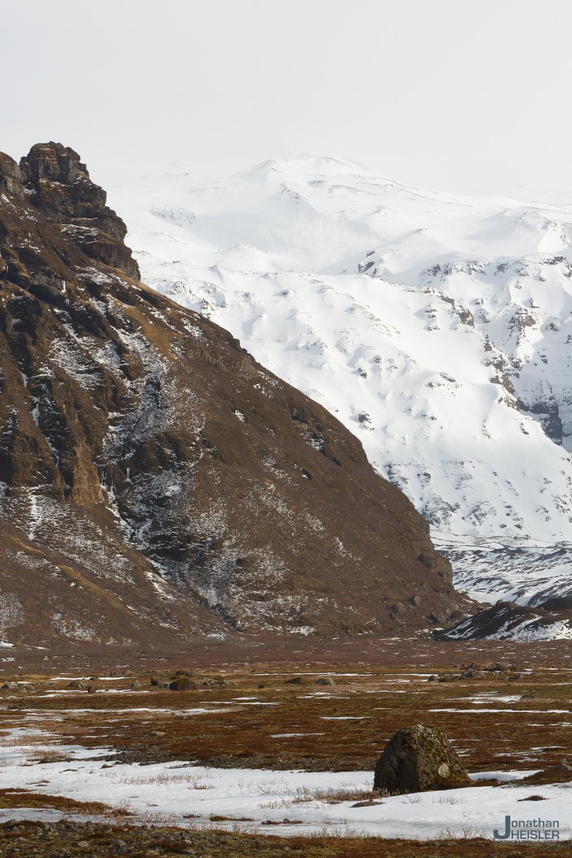 Iceland Winter Photos_  Jonathan Heisler __  02292016 _ 017.jpg