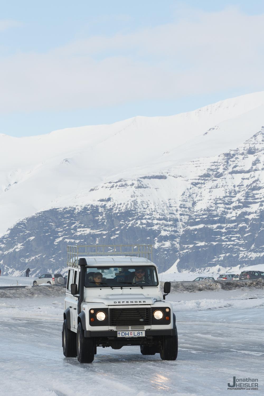 Iceland Winter Photos_  Jonathan Heisler __  02292016 _ 018.jpg