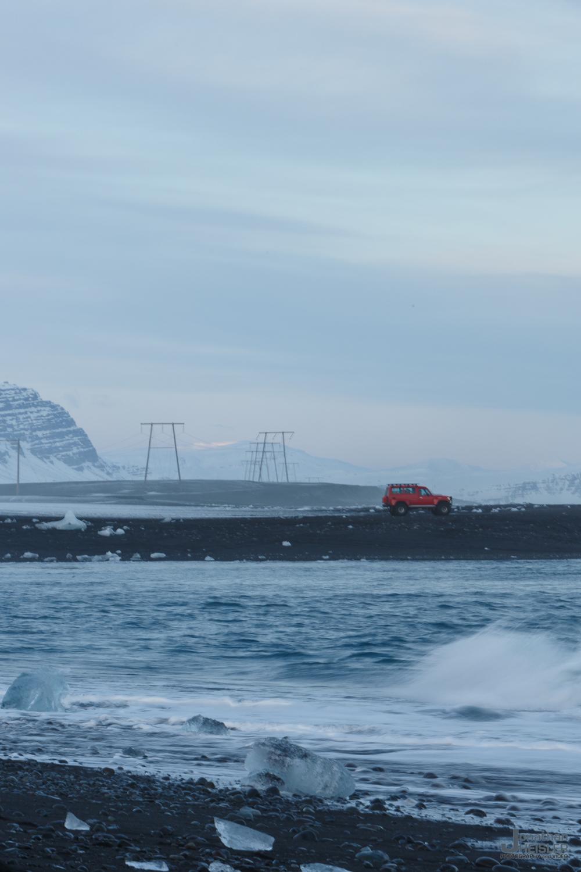 Iceland Winter Photos_  Jonathan Heisler __  02292016 _ 019.jpg