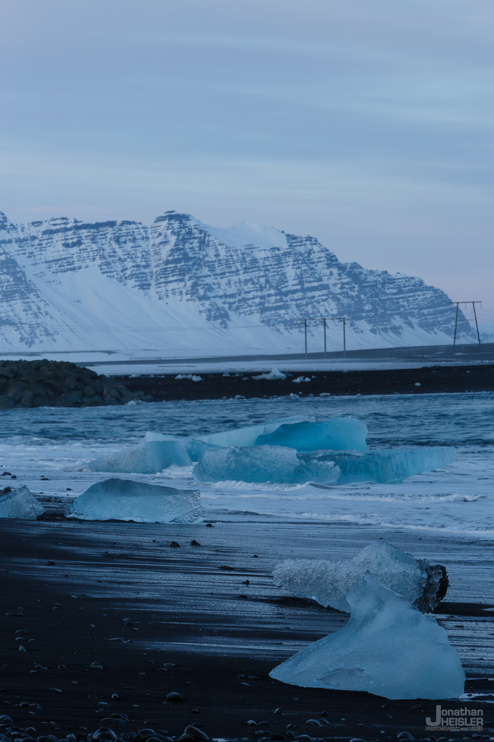 Iceland Winter Photos_  Jonathan Heisler __  02292016 _ 020.jpg