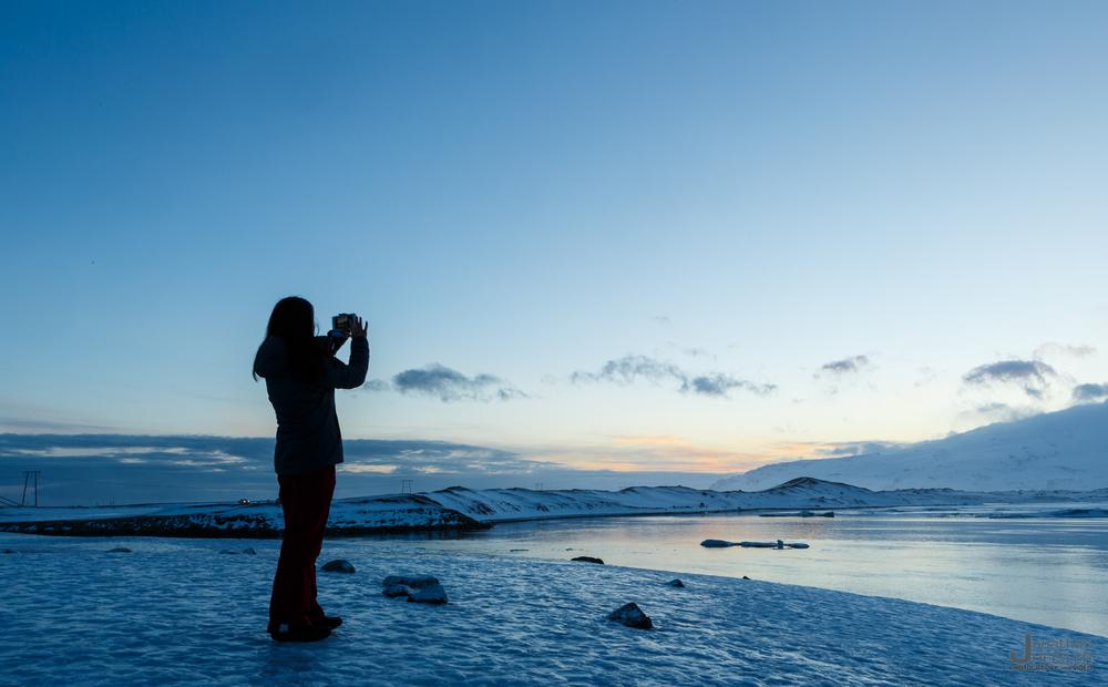 Iceland Winter Photos_  Jonathan Heisler __  02292016 _ 021.jpg
