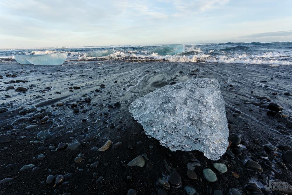 Iceland Winter Photos_  Jonathan Heisler __  02292016 _ 023.jpg