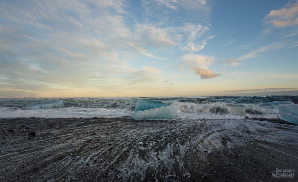 Iceland Winter Photos_  Jonathan Heisler __  02292016 _ 024.jpg