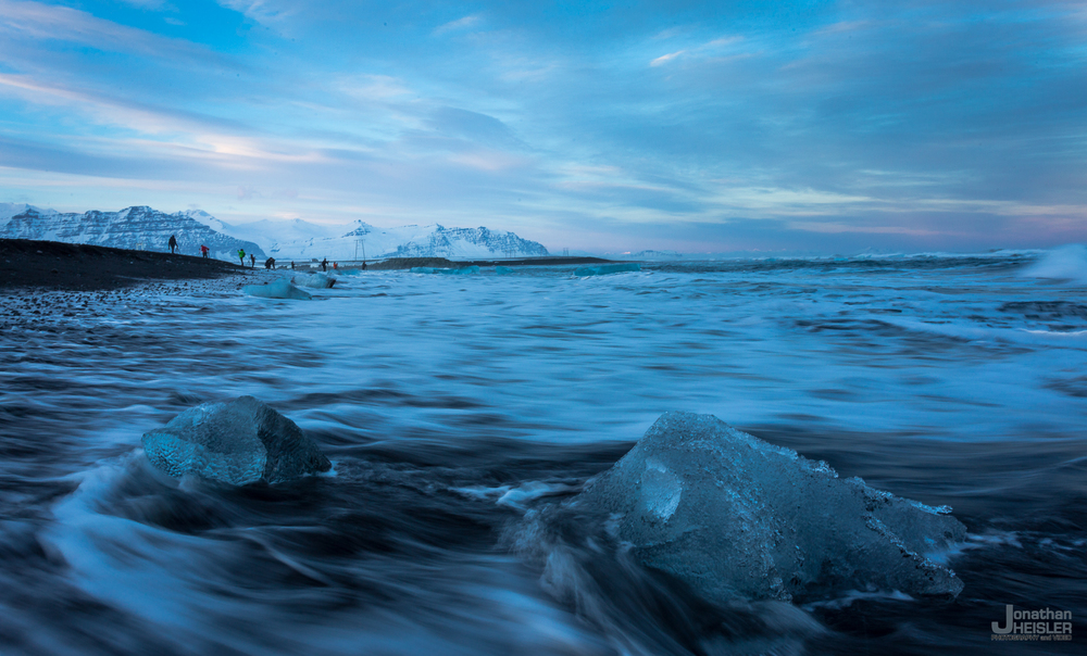 Iceland Winter Photos_  Jonathan Heisler __  02292016 _ 026.jpg