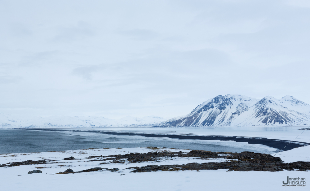 Iceland Winter Photos_  Jonathan Heisler __  02292016 _ 030.jpg