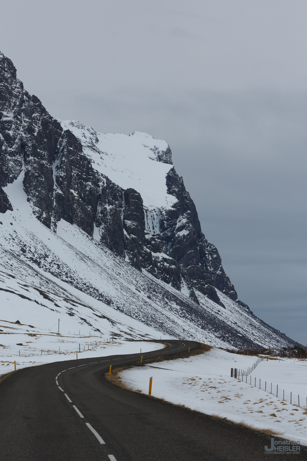 Iceland Winter Photos_  Jonathan Heisler __  02292016 _ 029.jpg