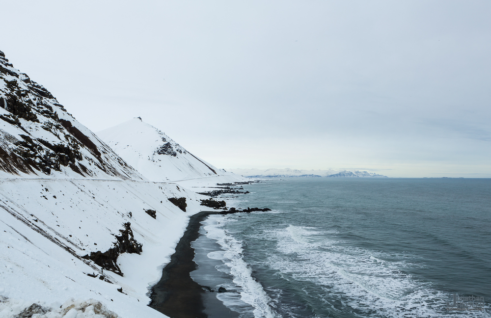 Iceland Winter Photos_  Jonathan Heisler __  02292016 _ 031.jpg