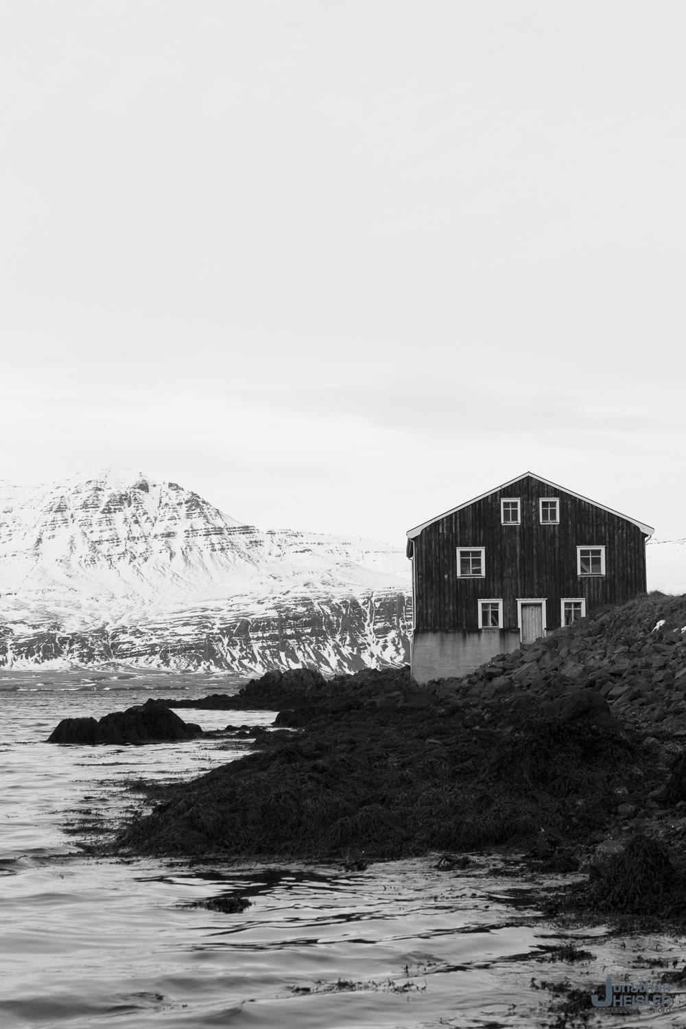 Iceland Winter Photos_  Jonathan Heisler __  02292016 _ 034.jpg
